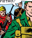 Reed Richards (Earth-616) in the Army (Sgt Fury Vol 1 3).jpg