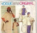 Vogue 1376 B
