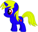 FANMADE Foal Puzzle Maker.png