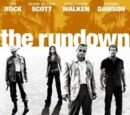 Rundown, The (2003)