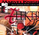 Elektra Vol 3 1/Images