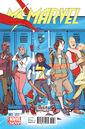 Ms. Marvel Vol 3 3 Wu Variant.jpg