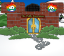 The Puffle Emporium