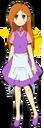 Alania anime.png