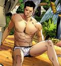 Julian Keller (Earth-616) X-Men Vol 4 10.Now.png