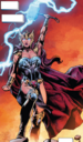 Natalia Romanova (Earth-23223) from What If Age of Ultron Vol 1 3 0002.png