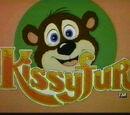 Kissyfur