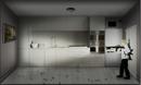 860 tan kitchen.PNG