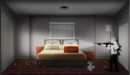860 tan bed.PNG