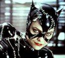 Actors:Michelle Pfeiffer
