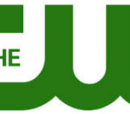 Series de The CW