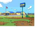 Escuela Prescott