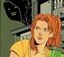 Mutagen (Comics)