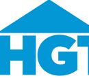 HGTV-DT