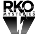RKO Mysteries