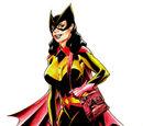 Batwoman (Pré-Crise)