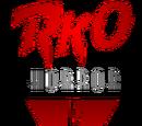 RKO Horror