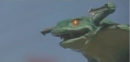 Gamera vs. Garasharp 8.png