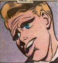 John Dolan (Earth-616) from Captain America Comics Vol 1 72.jpg