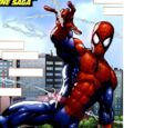 Spider-Man: The Clone Saga Vol 1 1/Images