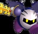 Super Smash Battles Ep 18: Complot en Smashia