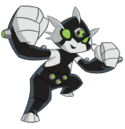 Ben10omni ditto 174x252.png
