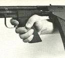 Colt IMP-221
