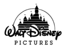 Walt Disney Pictures 1985.png