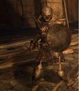 Caballero esqueleto.png