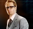 Justin Hammer (Marvel Cinematic Universe)