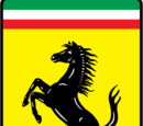 Wiki Sueño Ferrari