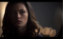 1x11-Klayley eye sex.png