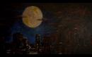 1x17-Klaus painting.png