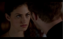 1x18-Klayley eye sex 4.png