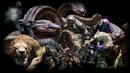 Dragon's-Dogma-Enemies-Wallpaper.png