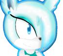 Frostbite The Fox