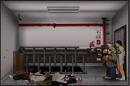 Papercooffices leftroom.png