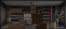 Papercooffices basement.png