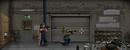 Mechanicsinterior.png