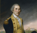List of three-star Generals of the United States Army from 1798 - 1969