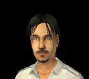 Juán Peter Díaz-Smith