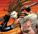Skullbuster (Female Reaver) (Earth-616)