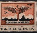 Aero-Targ
