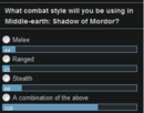 Combat Style poll.png