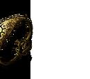 Ring of Restoration