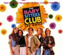 Baby-Sitters Club, The (1995)