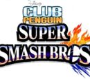 Fiesta de Smash Bros