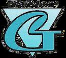 Gladstone Publishing