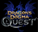 DragonsDogma Quest Icon.png