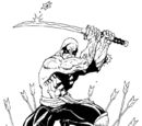 TheMightyTom99/Spartan - Superhero Idea